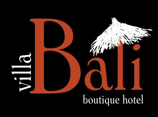 Villa Bali Boutique Hotel Bloemfontein