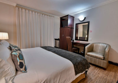 Accommodation-page-king-delux-rooms-villa-bali-2020